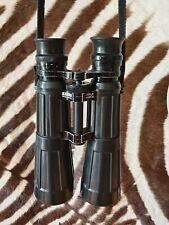 Zeiss Fernglas Feldstecher  8x56 B  Gebraucht !!