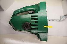 Used Weed Eater XR 20 Handle & Fuel Tank Housing 530024656 Spring 545008009