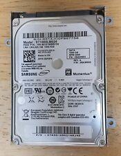 1TB SATA HDD ST1000LM024 w/Windows 10 for Dell Inspiron 14- 5447/14-5147 w/caddy