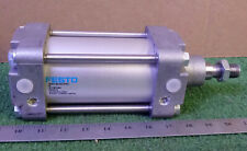 1 New Festo Dng-80-80-Ppv-A Air Cylinder Nnb *Make Offer*