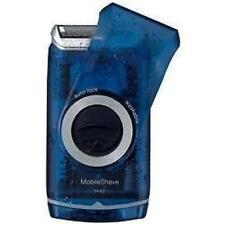 Afeitadora electrica portatil Braun M60 Hombre mini de bolsillo facil de limpiar