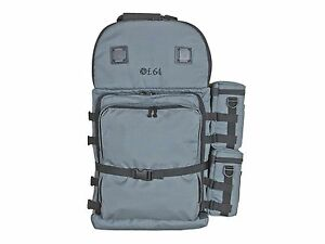 F.64 BPX Grey Ex. Large Professional Photography Backpack Camera Bag Accessory