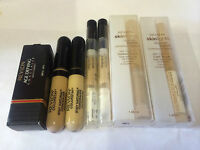 REVLON CONCEALER   COLOURSTAY STAY NATURAL AGE DEFYING *CHOOSE TYPE AND COLOUR*