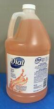 Dial -# 2340003986 Hair+Body Wash, 1 Gallon - Free Shipping