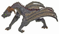 Safari Ltd Cave Dragon