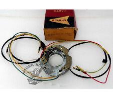 Mopar NOS 1959-60 Dodge Truck Self Cancelling Turn Signal Switch 1923628