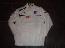 PUMA Hoffenheim Shirt Only Memorabilia Football Shirts (German Clubs)