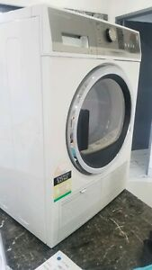 8kg Fisher&Paykel Clothes Dryer