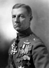 "World War 1-William ""Billy"" Mitchell the Father of the United States Air Force"