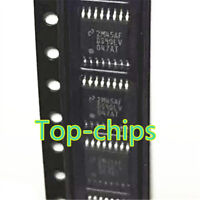 5PCS DS90LV047ATMTC DS90LV047AT TSSOP-16  new