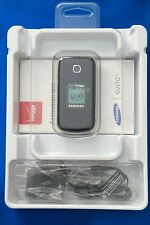 Samsung Gusto 3 - 64MB - Dark Blue (Verizon) SM-B311V (CDMA)  OPEN BOX NEW