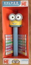 PEZ Minion Bob XXL MOC