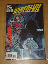 DAREDEVIL #333 MARVEL COMIC NEAR MINT CONDITION OCTOBER 1994