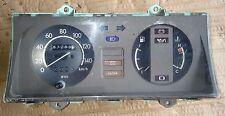 Toyota liteace KM20 (engine type: engine type 1C ) instrument panel assembly