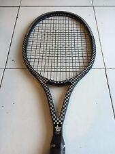 ESTUSA Boris Becker ProVantech PB 1° Limited Edition Rare Vintage Tennis Racquet