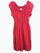 Sophie Max short sleeve dress SIZE LARGE BRAND NEW WITH TAGS!