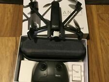 PARROT ANAFI 4k Drone with Controller FREE FAST DELIVERY