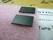 2 unidades/2 pieces m29w160db90n1 = 29lv160 16 Mbit lowvolt Flash TSOP 48 90ns New -