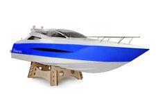 Motor Yacht Princess 2 4 GHz L 97cm Brushless