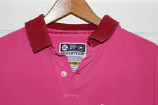 "JOE BROWNS POLO SHIRT , MENS MEDIUM , 40"" CHEST"