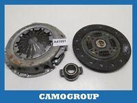 Clutch Set 3 Pieces Valeo for Fiat Scudo PEUGEOT Expert 1.6