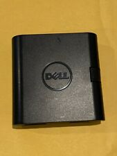 Dell Adapter USB-C Adapter RNHDN DA200