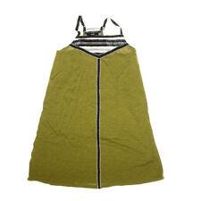 Knielange Damenkleider im Boho -/Hippie-Stil in Größe 40