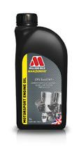 ¡NUEVO! Millers MOTORSPORT CFS 5w 40 7963 NanoDrive 1 Litro Aceite NT +