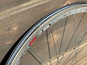 Zipp 202 Firecrest Carbon Clincher Road Wheelset Rim Brake Shimano/SRAM