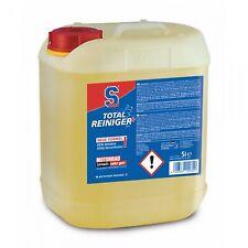 S100 Total Reiniger Plus 5 Liter