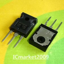 100 PCS IRFP064NPBF TO-247 IRFP064N HEXFET Power MOSFET