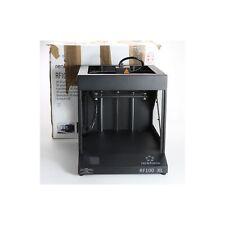 RENKFORCE RF100 XL V2 3D-Drucker + Defekt (236765)