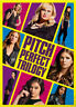 Pitch Perfect Trilogy [New DVD]
