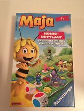 Spiel Biene