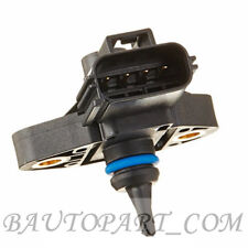 CM5229 Fuel Injection Pressure Sensor for Ford Explorer Sport Trac