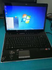 """PC portable- HP Pavilion dv7_ avec Windows 7 _ & (17,3"""" pouces)"""