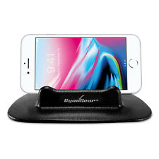CyonGear Universal Silicone Anit-Slip Mount for iPhone X,8/8Plus and more