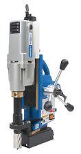 New Hougen Hou 0927204 Hmd927 Mag Drill 2 Spdpower Feedcoolantswivel 230v