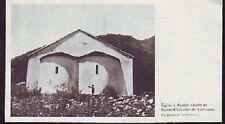1949  --  SAINTE CHRISTINE DE CERVIONE  P033