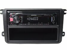 USB Mp3 Autoradio Radio VW Golf 5 6 Plus Turan Polo Passat Seat Skoda Kenwood