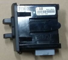 Ford Trailer Brake Control FC34-2C006-AB