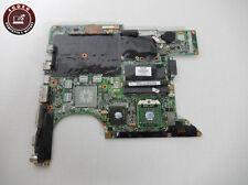Compaq V6000 V610US AMD Motherboard Semprom Processor 3400+1800MHz  431365-001