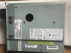 Dell IBM NW720 400/800GB Ultrium LTO3 SAS Halbe Höhe Bandlaufwerk 95p5813