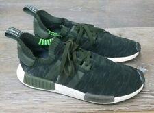 Adidas Nmd R1 Night Cargo Ebay