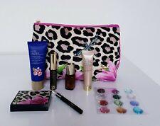 Estee Lauder Velvet Beauty Gift Set