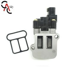 Idle Air Control Valve For 2002-2005 Subaru Impreza WRX 2.0L ej205 22650-AA182