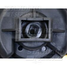 Ignition Starter Switch Standard US447T