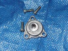 Suzuki LT230S LT230 Quad Sport Engine Oil Pump 1985 1986 1987 1988