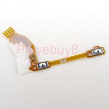 Power Key Return Back Flex Cable for Samsung Gear S3 Frontier SM-R760 R765 R770