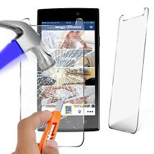 For Aldi Medion Life E5005 - Explosion Proof Tempered Glass Screen Protector